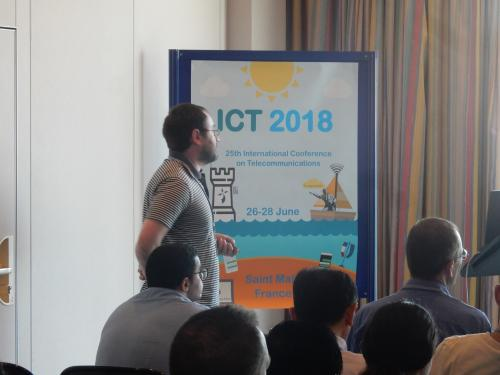 1__ICT2018__Talks__02