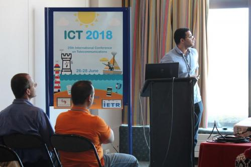 1__ICT2018__Talks__06