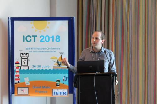1__ICT2018__Talks__09