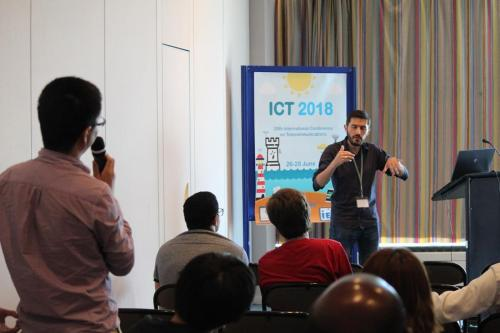 1__ICT2018__Talks__11