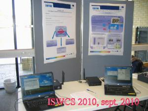 iswcs sept2010a