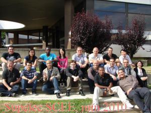 scee-team juin2010a