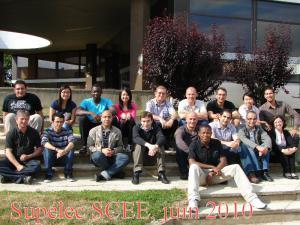 scee-team juin2010b
